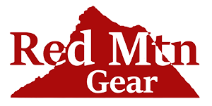 Red Mountain Gear